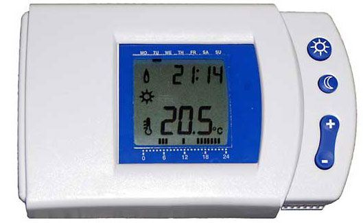 termostat-pth510a